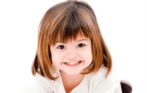 Стоит ли лечить молочные зубы ребенку