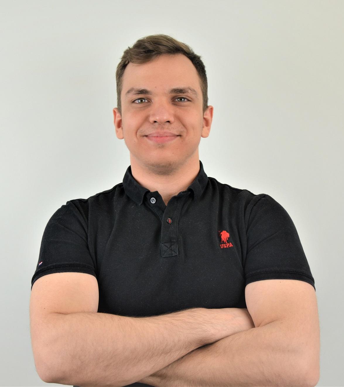 Ортопед, Хирург клиники Церекон Соколов Виктор Павлович
