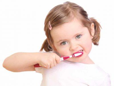 Кто такой детский стоматолог?