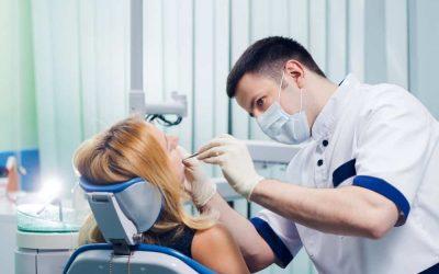 Ортодонтия в стоматологии