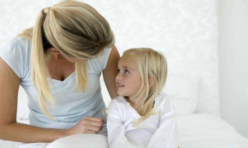 Сходите с малышом в гости к «зубному Айболиту»