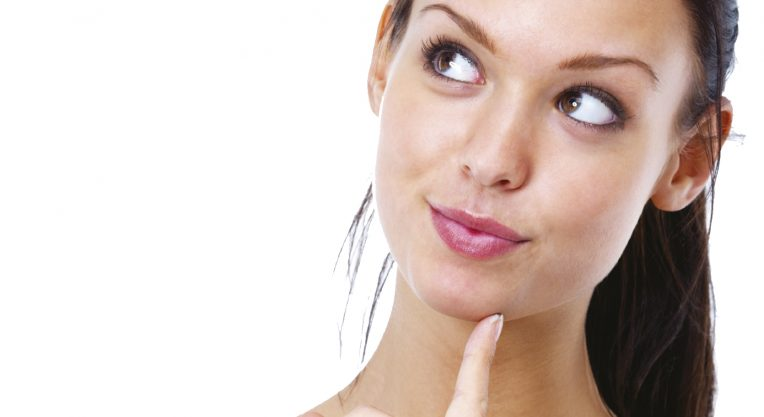 Чистка зубов Air-Flow или ультразвуком, что лучше?
