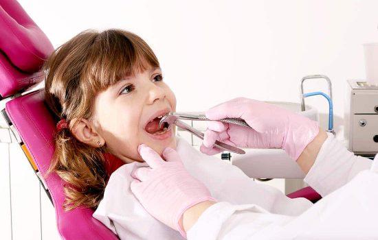 Можно ли удалить поврежденный зуб